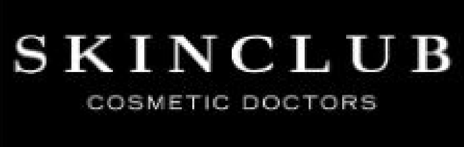 SKIN CLUB - Cosmetic Doctors Brighton