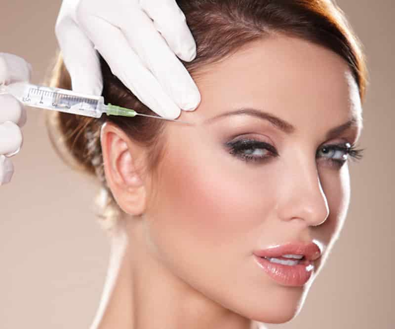 Risks Associated with Anti Wrinkle