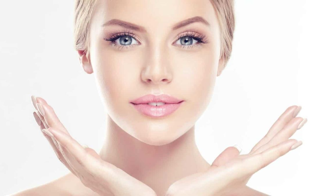 What Are Teosyal Fillers?